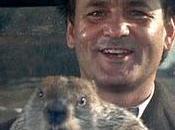 """giorno della marmotta"""" rugby scozzese altre """"cattiverie"""" dopo sconfitta Dublino"""