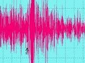 Siracusa: nuovo forte sisma Grecia (VIDEO), scossa percepita Siracusa