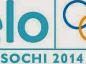 """Sochi 2014, D'Errico: """"Cielo accende sogno olimpico tutti italiani"""" (Adnkronos)"""