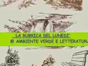 Lunedi' dell'ambiente Paesaggi, appuntamento visitando Valle d'Aosta Paolo Cognetti