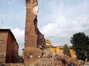terremoti dimenticati