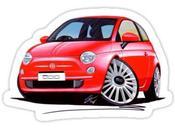 Fiat bocciata crash test sicurezza delle utilitarie Fatto Quotidiano