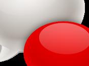Vodafone Message+: nuovo servizio messaggistica