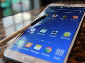 Samsung Galaxy Note recensione completa YourLifeUpdated (VideoRecensione)