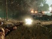 Enemy Front: stato rinviato nuovamente