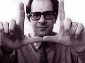 Giovedì sera alle onda Correnti programma radio dedicato alla Musica Contemporanea: genio Mauricio Kagel