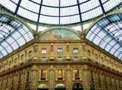 Seven Star Galleria, invita Valentino