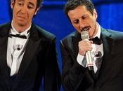 """Luca Paolo timone """"Giass"""" Sorrisi Canzoni)"""