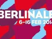 64mo Festival Berlino