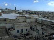 Tunisia /Gruppi armati provano destabilizzare Paese pace interna rimane miraggio