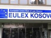 KOSOVO: Sarà eletto dietro alle sbarre nuovo sindaco Mitrovica nord?