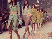 trend della scorsa primavera..che indosseremo anche quest'anno!