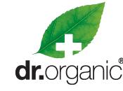 Recensione Organic Crema notte all'olio Argan crema giorno Cocco