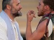 """Siracusa: cast stellare """"Centenario"""" Inda. Ufficializzati nomi degli attori"""