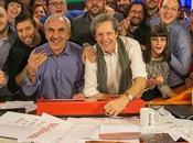 Webnotte, show fenomeno nato Repubblica stasera anche Capital Laeffe