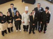 """""""Hotel Stelle"""" sbarca stage lavoro ragazzi down"""