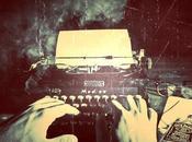 Storie (impossibili) scrittori rifiutati tutti. poi...