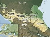 Quando torcia olimpica basta: ombre Sochi