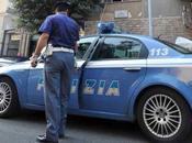 Siracusa: rapina mano armata, ordine carcerazione confronti siracusano