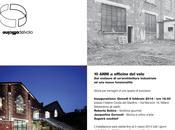 NEWS. ANNI OFFICINE VOLO inaugurazione febbario, 18.00, Corsia Giardino, Manzoni Milano