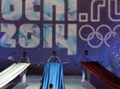 Olimpiadi Sochi 2014 Sky: come cambia numerazione canali