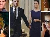 SPOILER Bones, Reign. Grey's Anatomy, Arrow, Originals, Hart Dixie, Scandal, Blacklist, Bates Motel Nashville