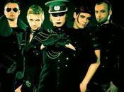 Bloody Mary Arrivo nuovo album marzo 2014
