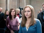 Serata evento caso Amanda Knox dalle 21.00 Crime+Investigation (Sky 117)