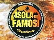 """""""L'Isola famosi"""" verso Canale rumors insistenti (Adnkronos)"""