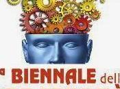 Verona Biennale della Creatività