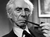 Bertrand Russell Aforismi scelti