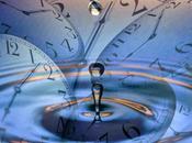 Oggi nella rubrica: consiglio settimana migliorare nostra vita quella altrui, giorno niente orologio