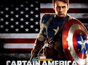 """""""Captain America: Winter Soldier"""": preparerà strada """"The Avengers: Ultron""""?"""