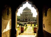 Alla scoperta Rajastan: Delhi