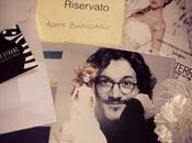 Eventi Marco Strano wedding collection