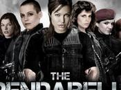 Robert Luketic dirigerà versione femminile Mercenari (The ExpendaBelles)