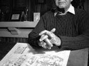 Jack Kirby: lunga vita