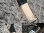 {Review} Maybelline York