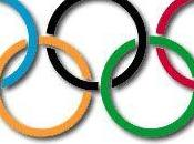 Sochi 2014, cerimonia d'apertura diretta Sport, Cielo #SkyOlimpiadi