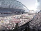 Russia presenta mondo: Cerimonia apertura Giochi Olimpici Invernali Sochi oggi alle Cielo, Olimpiadi