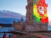 Portogallo lotteria delle fatture