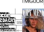 Cosa fare questa settimana Milano? Ecco consigli YEEP