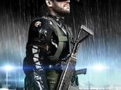 Metal Gear Solid Ground Zeroes, campagna principale proprio breve