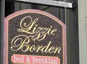 storia Lizzie Borden
