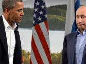 Sochi 2014: oggi cerimonia d'apertura critiche paura