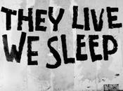 Essi Vivono