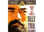 ...la pistola Billy (1974)