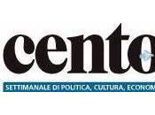 Sicilia, segno della bilancia. Viaggio nell'obesità infantile