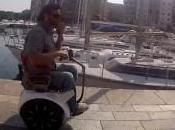 Siracusa: Samuele avrà Genny Mobility, successo raccolta mila tappi plastica l'iniziativa solidarietà