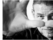 """Sanremo, Duccio Forzano: """"Racconteremo bellezza regia cinematografica"""""""